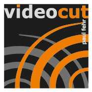 videocut